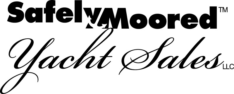 Safely Moored Yacht Sales logo 680 23069