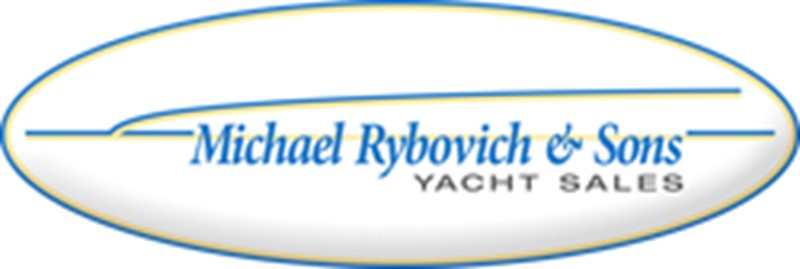 Michael Rybovich & Sons Yacht Sales, Inc.