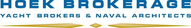 Hoek Brokerage logo 690 16125