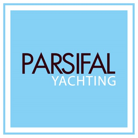 PARSIFAL YACHTING S.A logo 696 16201