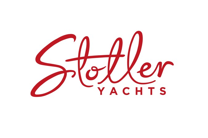 Stotler Yachts