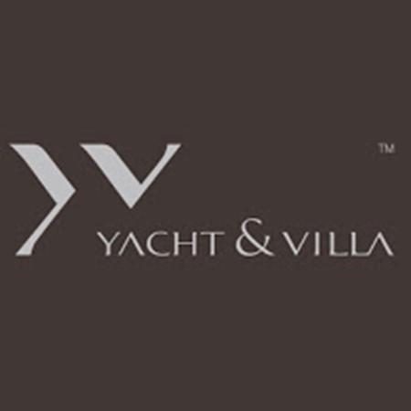 Yacht & Villa logo 710 19701