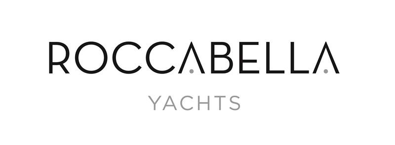 Roccabella Yachts