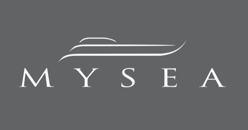 MYSEA logo 738 18395