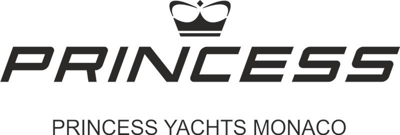 Princess Yachts Monaco