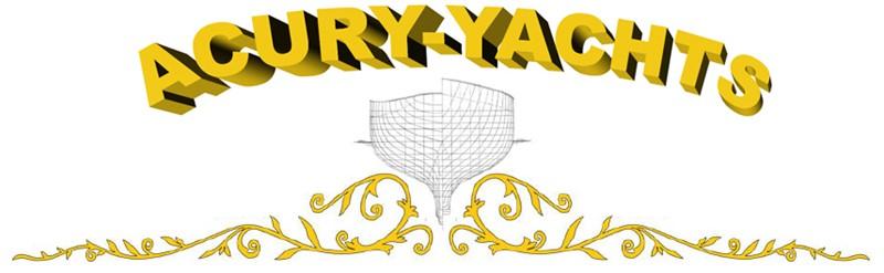 ACURY FZ LLC