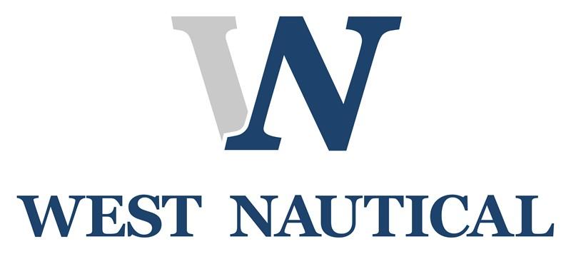 West Nautical logo 762 25930