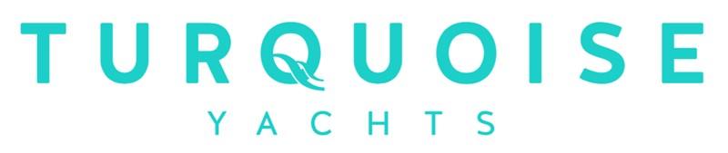 Turquoise Yachts - Monaco