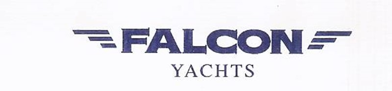 Falcon Yachts