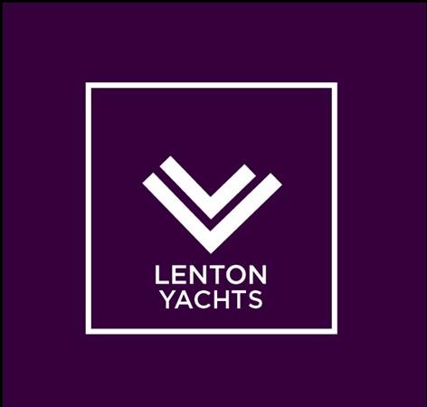 Lenton Yachts
