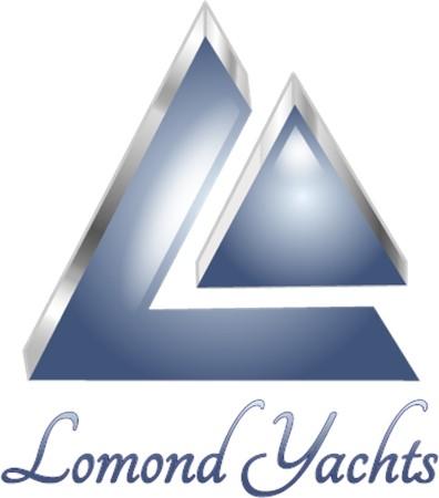 Lomond Yachts