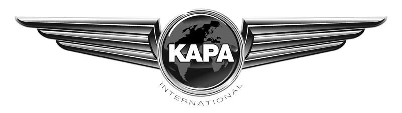 Kapa International