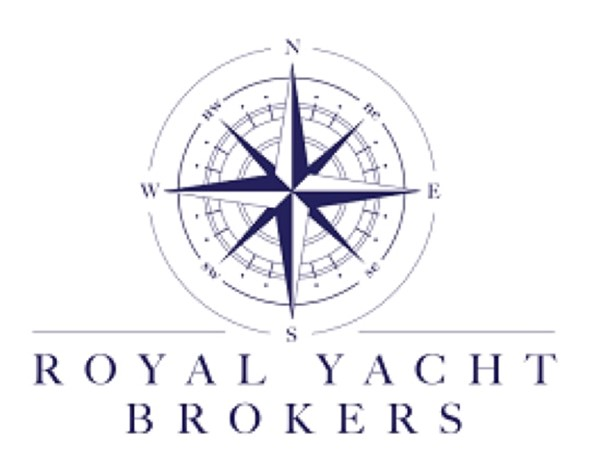 Royal Yacht SARL logo 843 26412