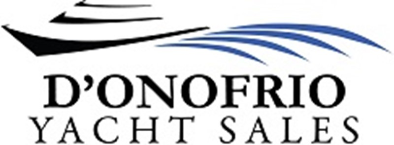 Dave D'Onofrio Yacht Sales, LLC logo 845 20762