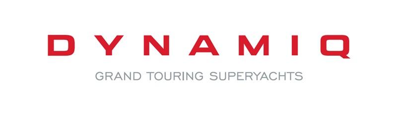 Dynamiq logo 857 21399