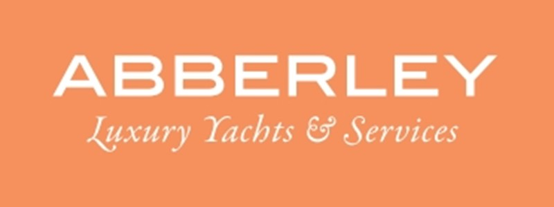 Abberley Yachts