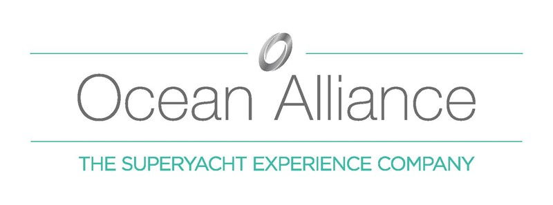 Ocean Alliance  logo 861 21517