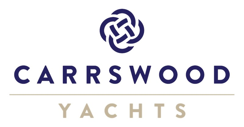 Carrswood Yachts logo 864 21544