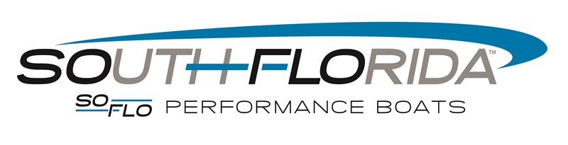 South Florida Performance Boats  logo 865 21557