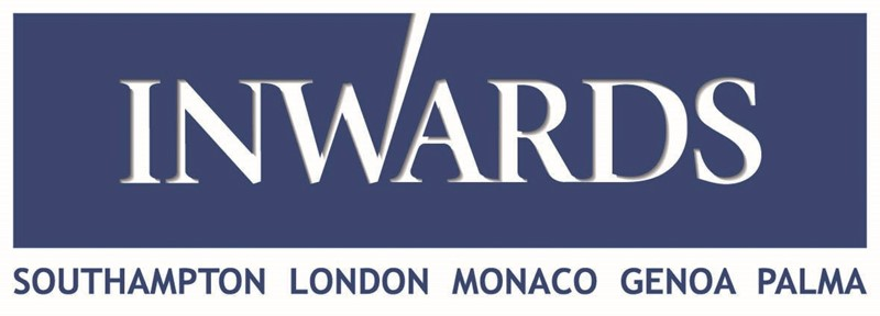 Inwards Marine logo 882 22250