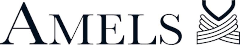 AMELS logo 885 22374
