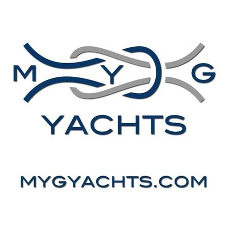 MYG Yachts