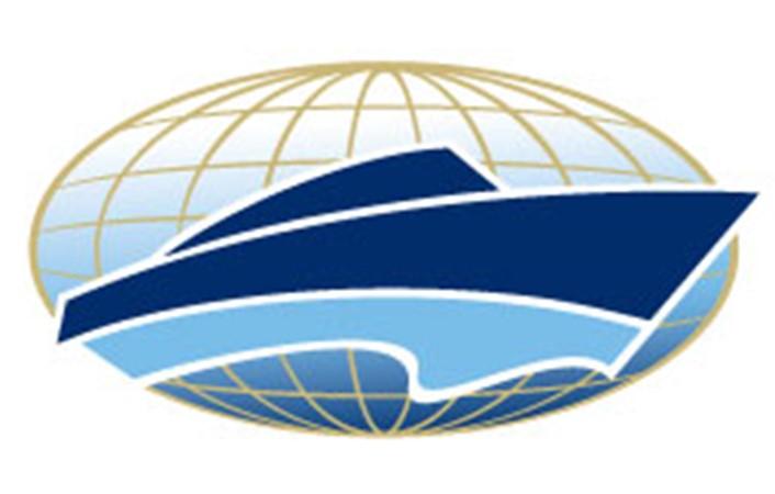 American Marine Yachts