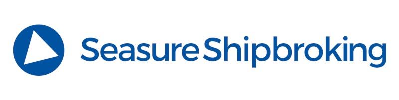 Seasure Shipbroking