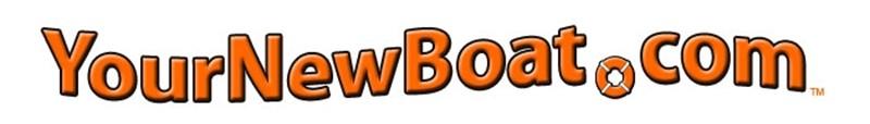 YourNewBoat.com