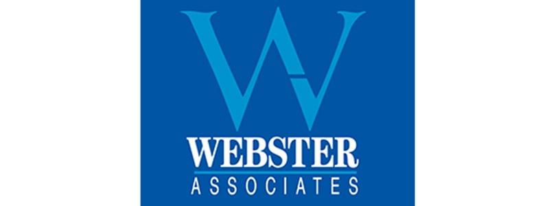 Webster Associates