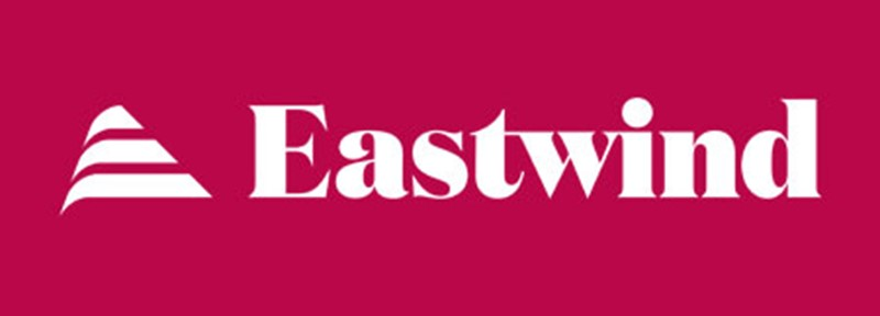 Eastwind Yachts logo 940 23678 Side