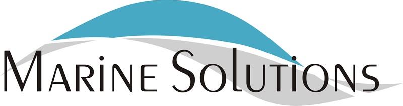 Marine Solutions logo 950 23994
