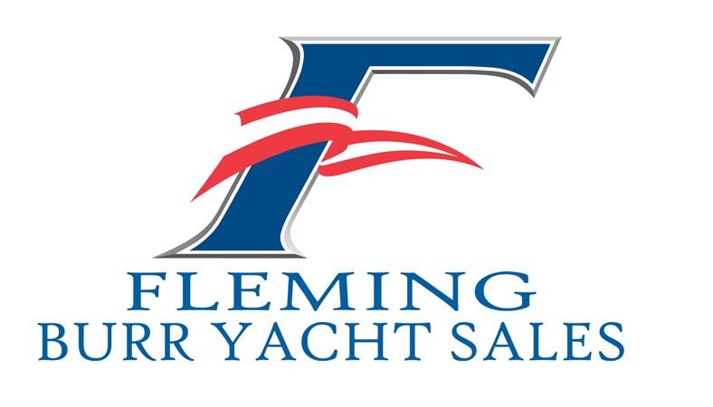 Burr Yacht Sales Inc.