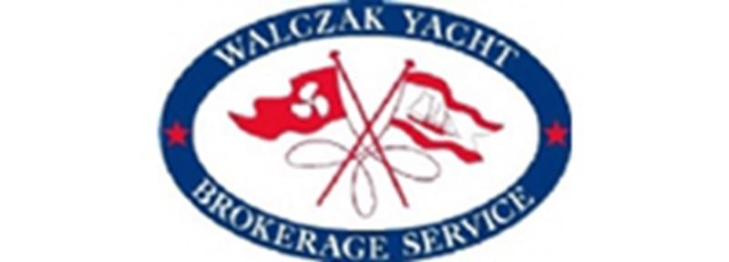 Walczak Yacht Brokerage Service