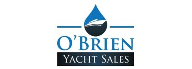 O'Brien Yacht Sales Inc.