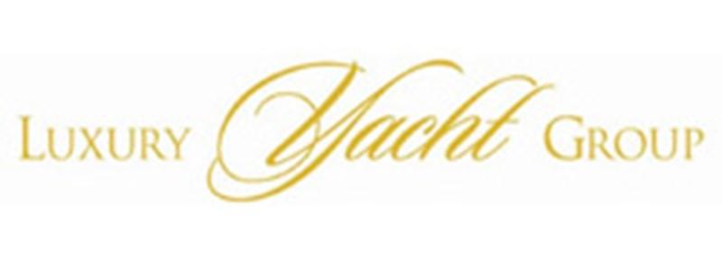 Luxury Yacht Group logo 121 2335