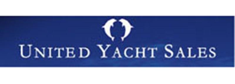 United Yacht Sales, LLC logo 123 25969