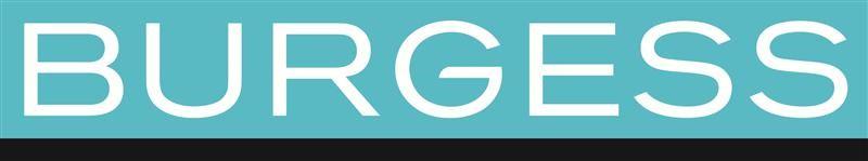 Burgess - UK logo 130 14918