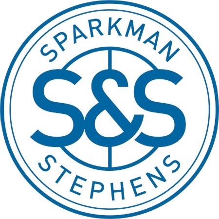Sparkman & Stephens, LLC - CT logo 131 2365