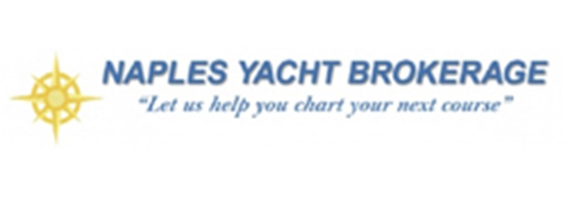 Naples Yacht Brokerage