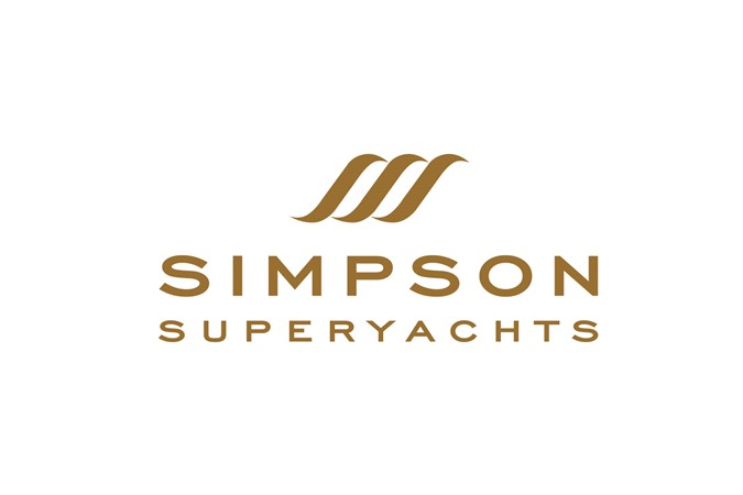 Simpson Marine Ltd logo 142 3853