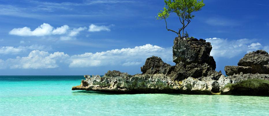 Luxury Yacht Charter Boracay