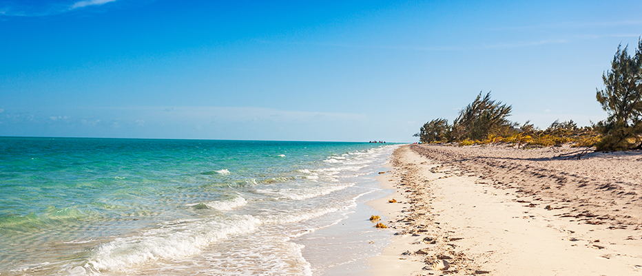 Caribbean South Atlantic Charter Turks Caicos Providenciales
