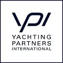 partner-logos1