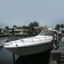 Sea Kraft 107175