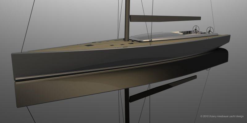 2015 MAXI DOLPHIN SRL  Cruising/Racing Sailboat 7128
