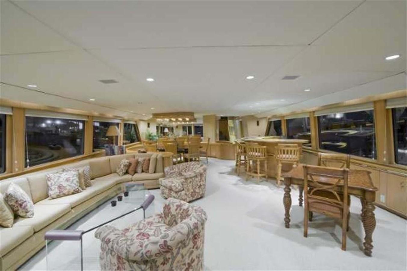DELITE yacht for sale
