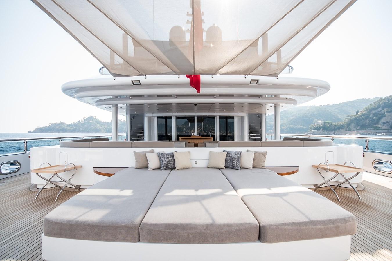 2006 NOBISKRUG  Mega Yacht 2841015