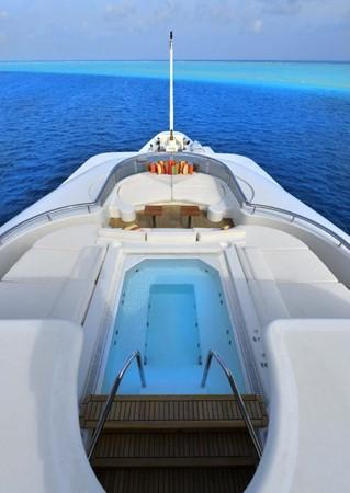 2006 NOBISKRUG  Mega Yacht 1894893