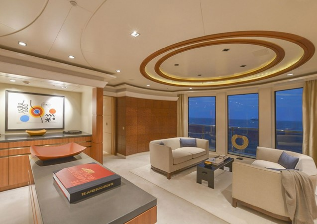 2006 NOBISKRUG  Mega Yacht 1894899